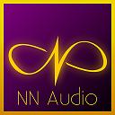 NN Audio